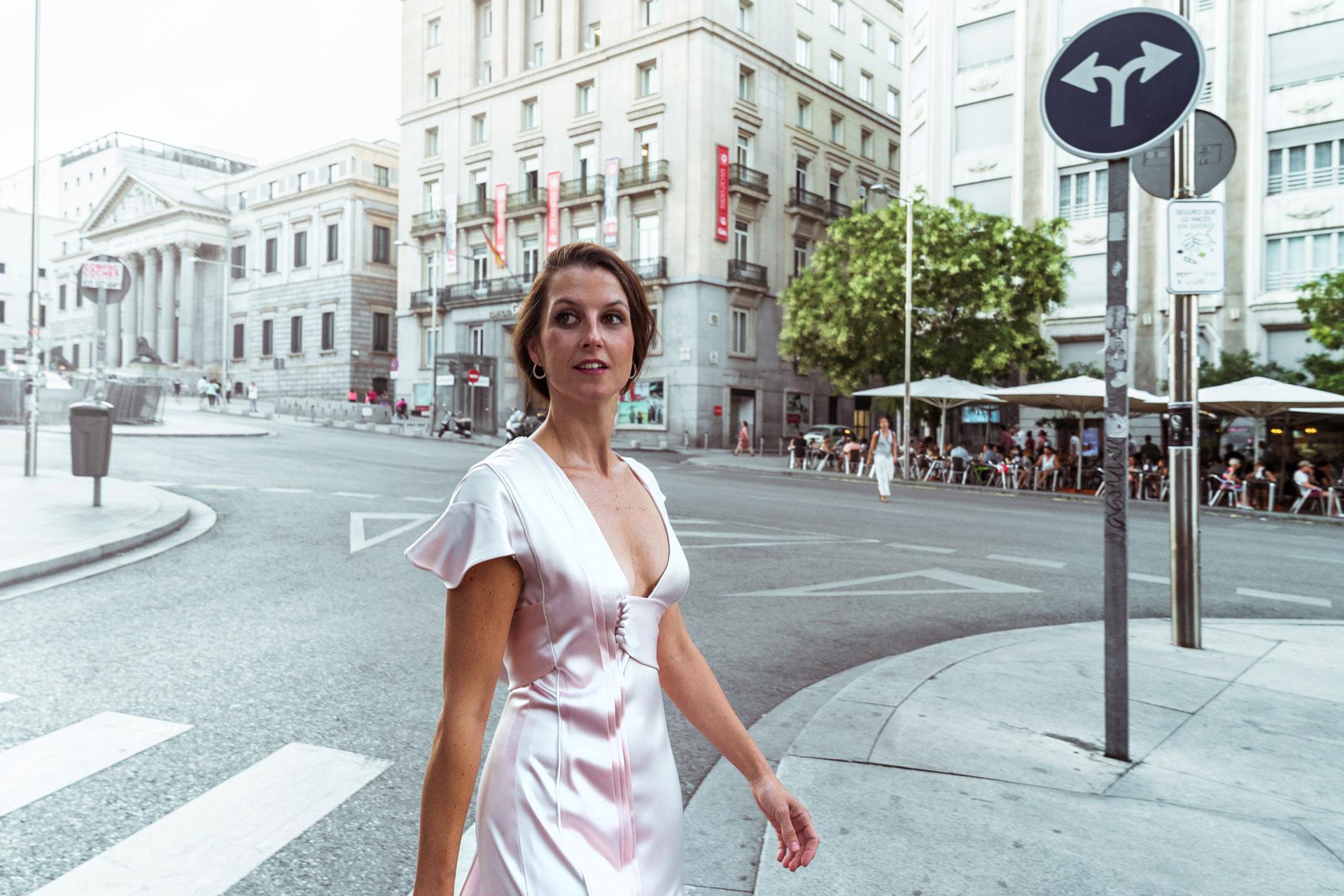 Bienvenidos Atelier Elena de Frutos